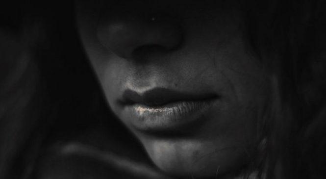 Como mulheres violentadas redescobrem o prazer sexual