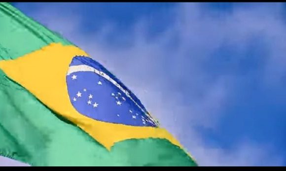 Relatório aponta o Brasil na 28º posição no ranking de países mais felizes do mundo