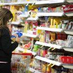 Apenas 3 em cada 10 brasileiros são consumidores conscientes