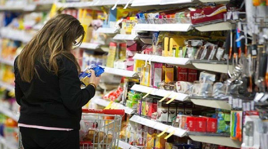 Intenção de Consumo de Porto Velho sobe levemente em Julho