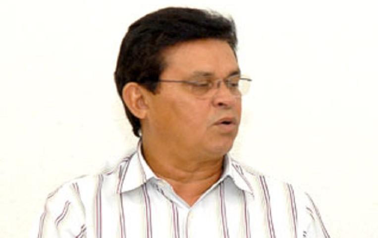 Ex-diretor do DNIT em RO e mais 24 são indiciados por fraudes na 429