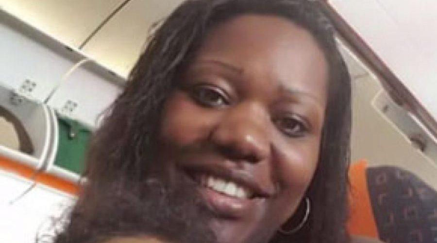 Confirmada a morte de brasileira desaparecida após atentado em Nice