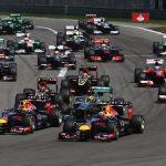 Ímola assina acordo com Ecclestone para sediar GP da Itália