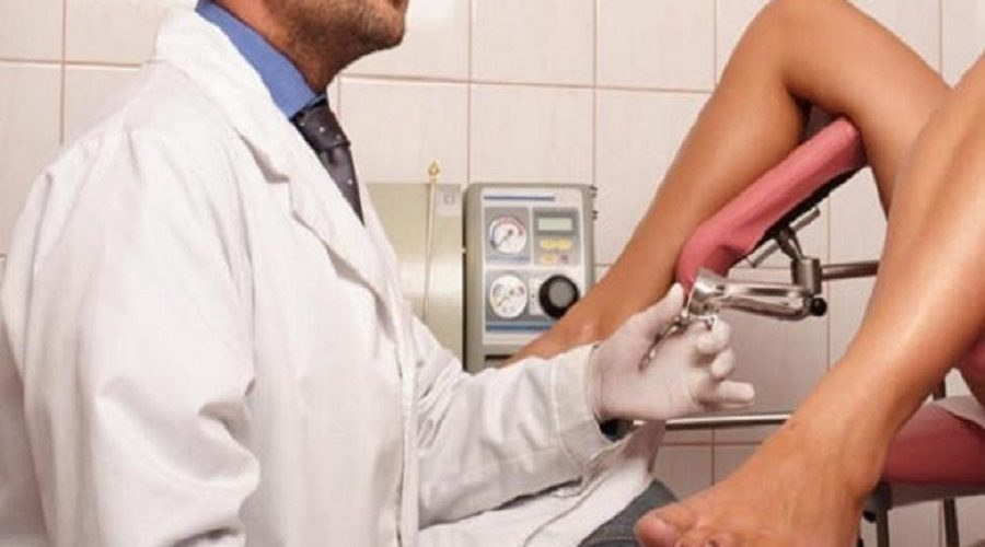 Pesquisa: 53% das mulheres foram assediadas por ginecologistas