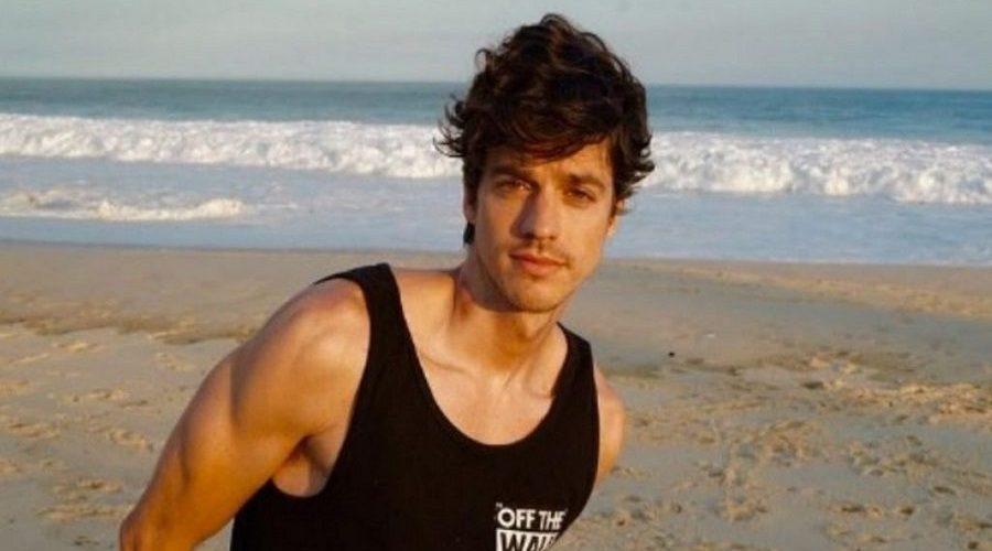 Irmão de Luciano Huck desabafa: 'Não escondo ser gay'