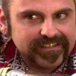 morreu o ator Guilherme Karam