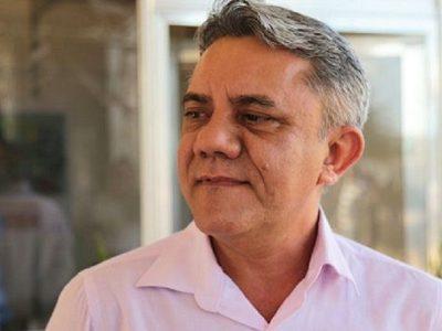 Leudo Buriti foi condenado a 15 anos de prisão