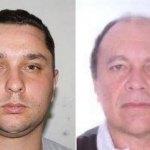 Mario Ney Chaves morreu na queda