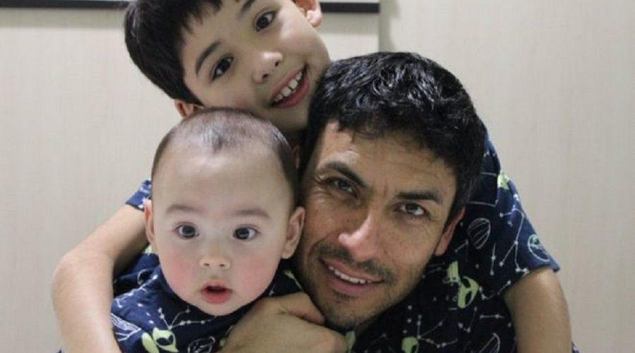 Homem tenta registrar filhos com nomes indígenas Kasóhn e Kãgfér e é impedido