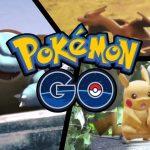 Entenda como Pokémon Go escolhe Gyms e PokéStops com casos curiosos