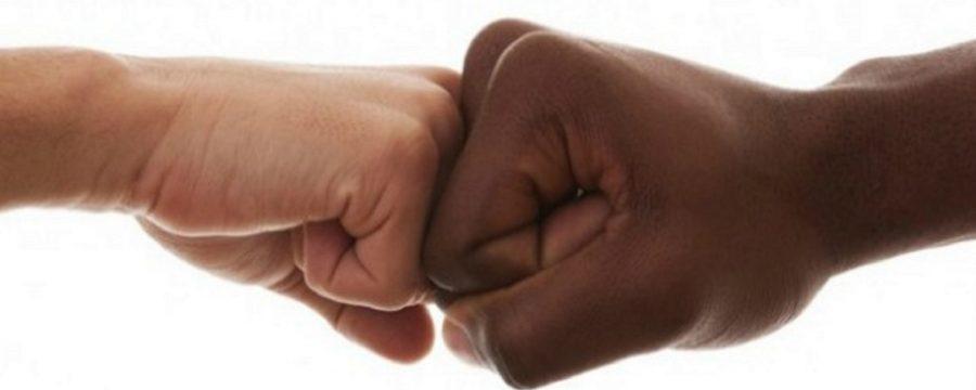 Denunciado por crime de injúria racial não consegue trancar ação no STJ