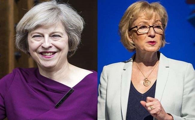 Após 26 anos, Reino Unido voltará a ter premier mulher