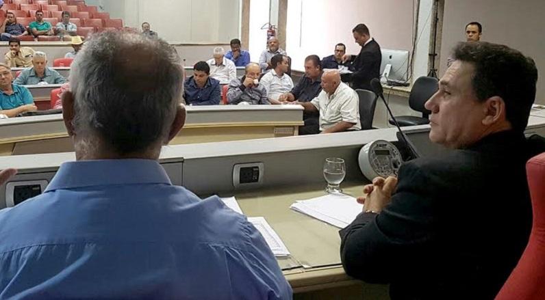 Em Rondônia, 38 municípios terão que devolver R$ 8 mi para a capital