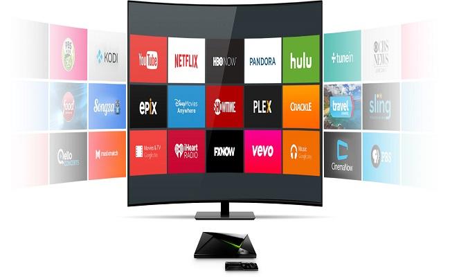 Governo promete proposta para equiparar TV paga e concorrentes como o Netflix