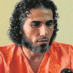 Jihad Ahmad Dayeb, ex-presidiário de Guantánamo, em Cuba, teria saído do Uruguai para o Brasil