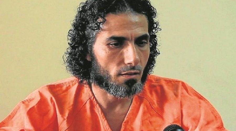 Terrorista sírio é procurado no Brasil, confirma ministro