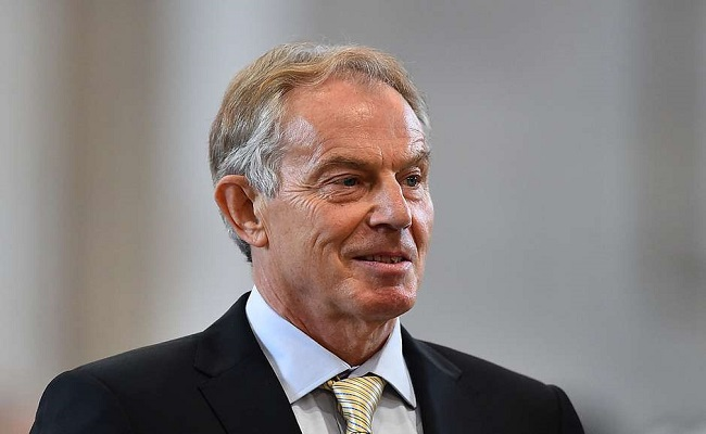 Relatório oficial britânico diz que invasão do Iraque em 2003 se baseou inteligência falha