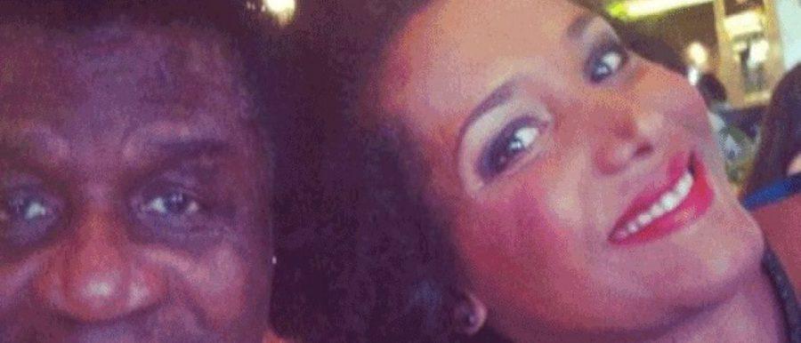 Após post enigmático, filha de ator global está desaparecida