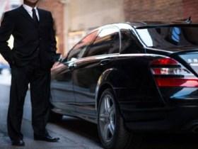 Dois motoristas do Uber são assassinados em diferentes regiões do Rio de Janeiro