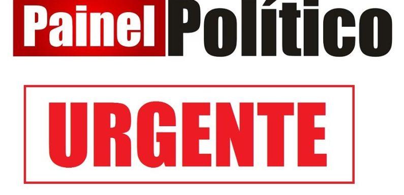 URGENTE: Palácio de Versalhes esvaziado por causa de pacote suspeito