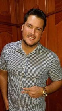 Rafael morreu enquanto passava por cirurgia de emergência no PS