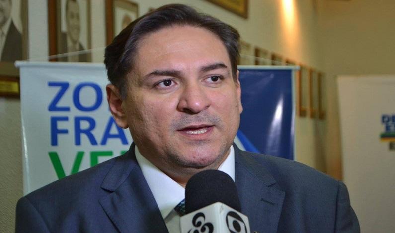 Fecomércio-RO alerta autoridades sobre insegurança no comércio