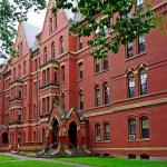 Universidades do exterior recebem mais brasileiros