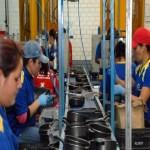 De acordo com a CNI, índice de produção fica estável em 46,6 pontos em julho