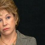 Justiça Eleitoral condena Marta Suplicy por posts patrocinados no Facebook