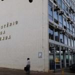 Servidores do Tesouro tentam impedir divulgação de dados do governo