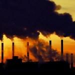 Acordo de Paris sobre mudanças climáticas é aprovado no Senado e vai virar lei