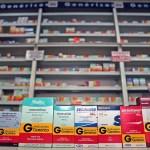 Procura de remédio na rede pública cresce 30%