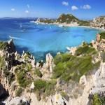 Poderá ser Sardenha a Atlântida perdida?
