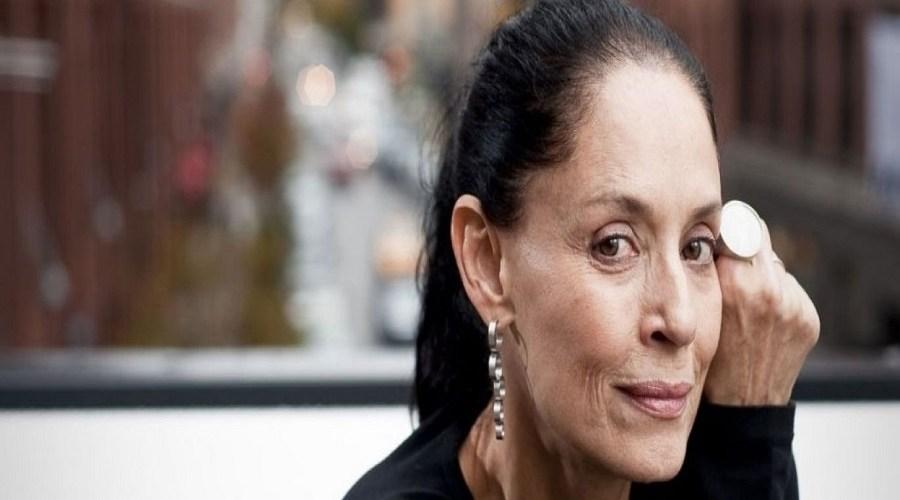 'Crime é o aborto não ser legal no Brasil', diz Sonia Braga