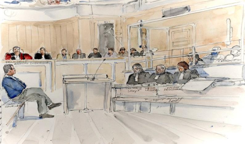 Advogado é condenado por acusar juíza de advocacia administrativa