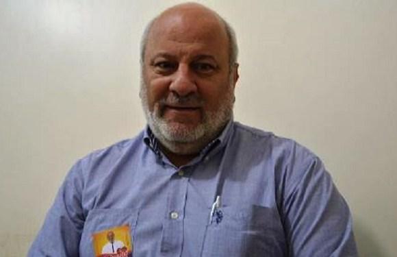 URGENTE: MPE retira pedido de impugnação de Amado Rahhal