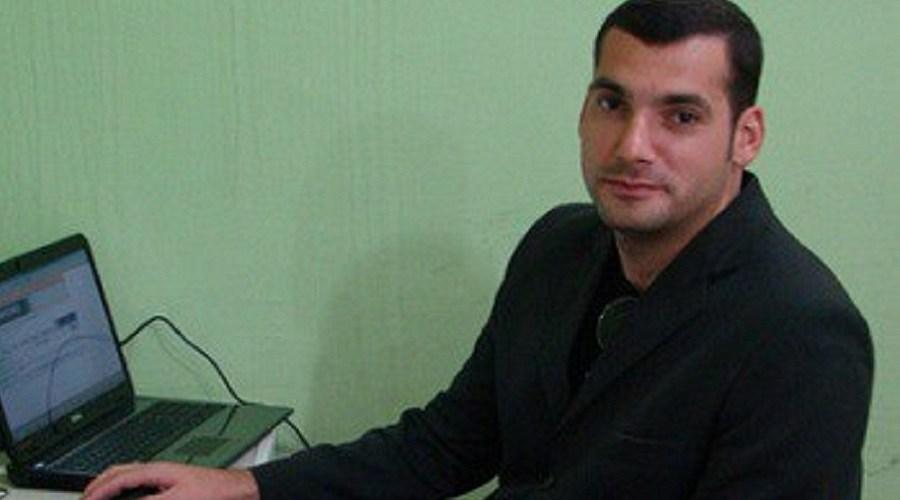 Delegado acusado de ter estuprado mulher na Central de Polícia é demitido em RO