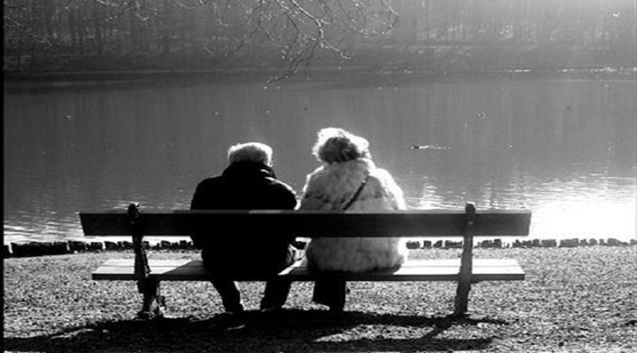 Casal morre com 20 minutos de diferença após 63 anos juntos