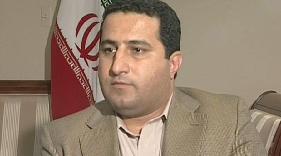 Irã enforca cientista nuclear acusado de espionagem
