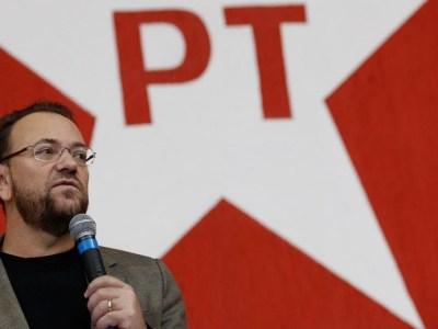 MPF abre inquérito contra Edinho, ex-ministro de Dilma