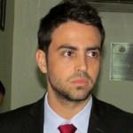 Léo Moraes participa de audiência pública sobre nível de reservatórios de hidrelétrica