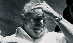 Advogados de Lula pedem a Moro prorrogação de prazo para defesaAdvogados de Lula pedem a Moro prorrogação de prazo para defesa