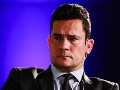 Advogado de Lula que discutiu com Moro renuncia