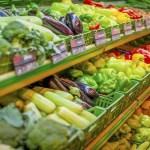 Lei italiana incentiva doação de alimentos não vendidos