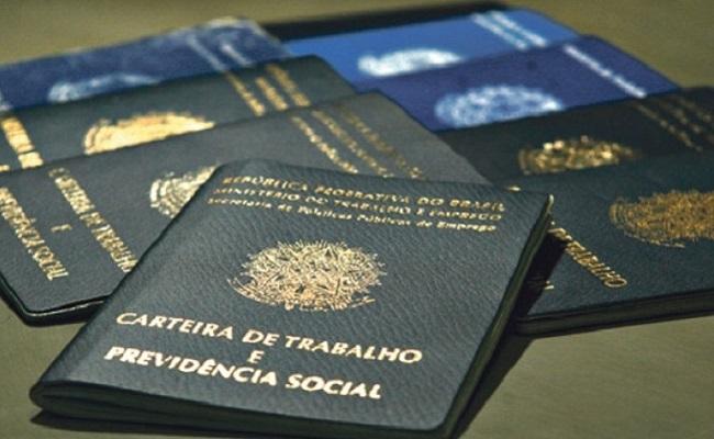 Jornada flexível de trabalho será avaliada na Comissão de Assuntos Sociais