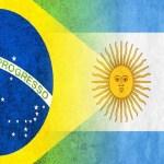 Política brasileira preocupa executivos em fórum na Argentina