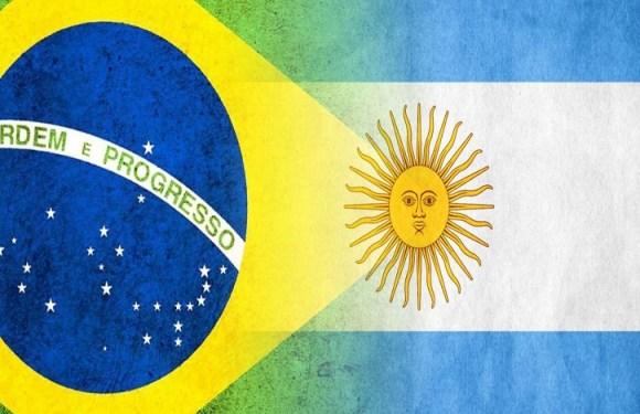 Argentina faz acordo com MPF para usar delações da Lava Jato feitas no Brasil