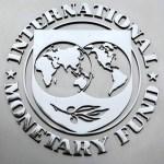 FMI vê sinais de fim da recessão e pede maior ajuste fiscal