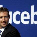 Facebook quer lançar site para concorrer com o Linkedln