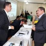 Presidente da Fecomércio-RO avalia positivo debate com candidatos